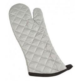 Moufle de protection froid et chaleur en silicone
