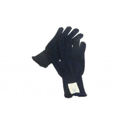 Gant de protection contre le froid