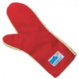 Moufle de protection standard en Nomex et Kevlar