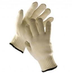 Paire de gants de protection contre la chaleur taille 10