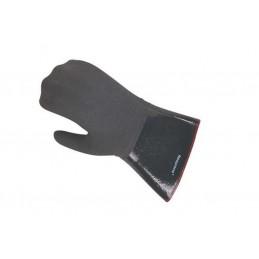 Gants spécial protection friterie