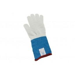 Gants de protection contre les coupures en cuisine. 7 tailles disponibles