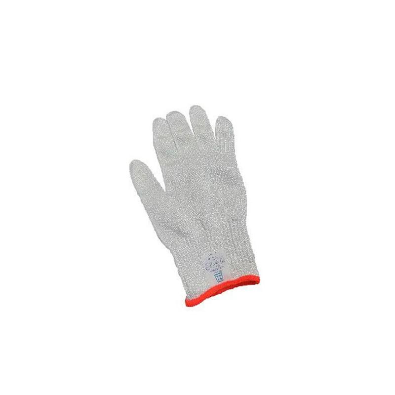 Gants de protection contre les coupures et la chaleur en cuisine