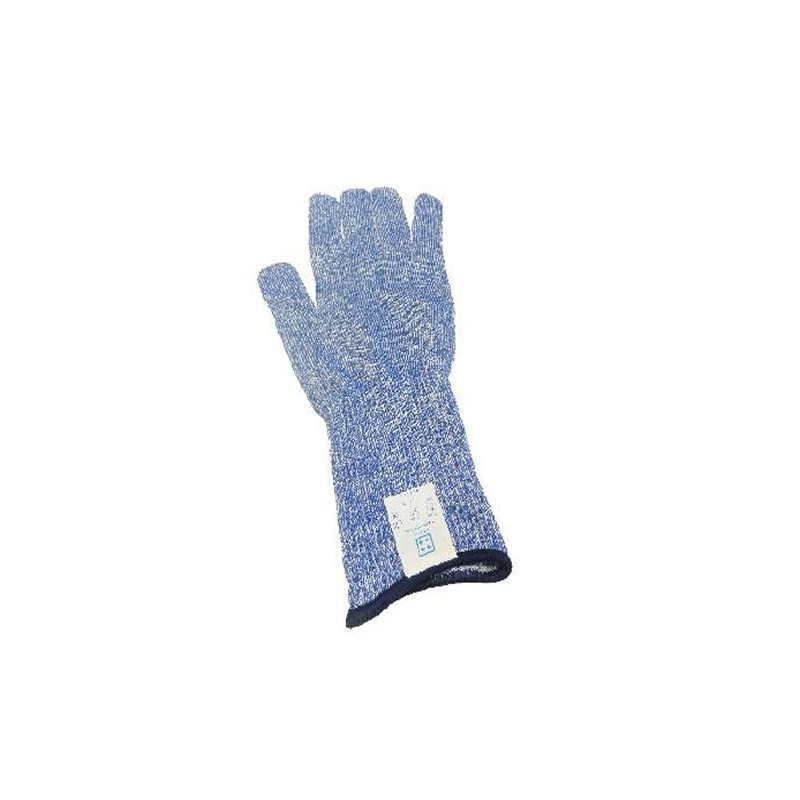 Gants de protection contre les coupures pour travaux cuisines