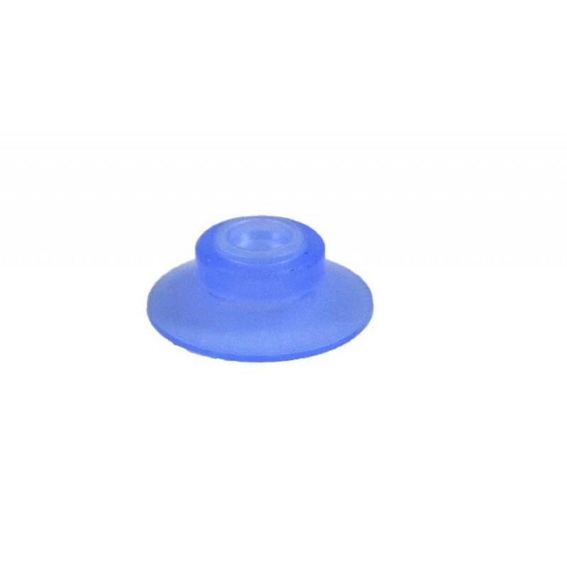 Valve bleue pour bouteille à sauce FIFO