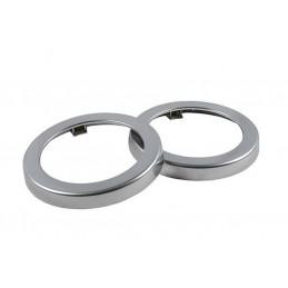 Joint aspect inox pour C2210C