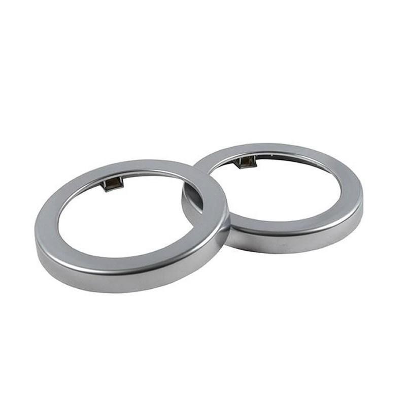 Joint aspect inox pour pour distributeur de gobelets C2410C