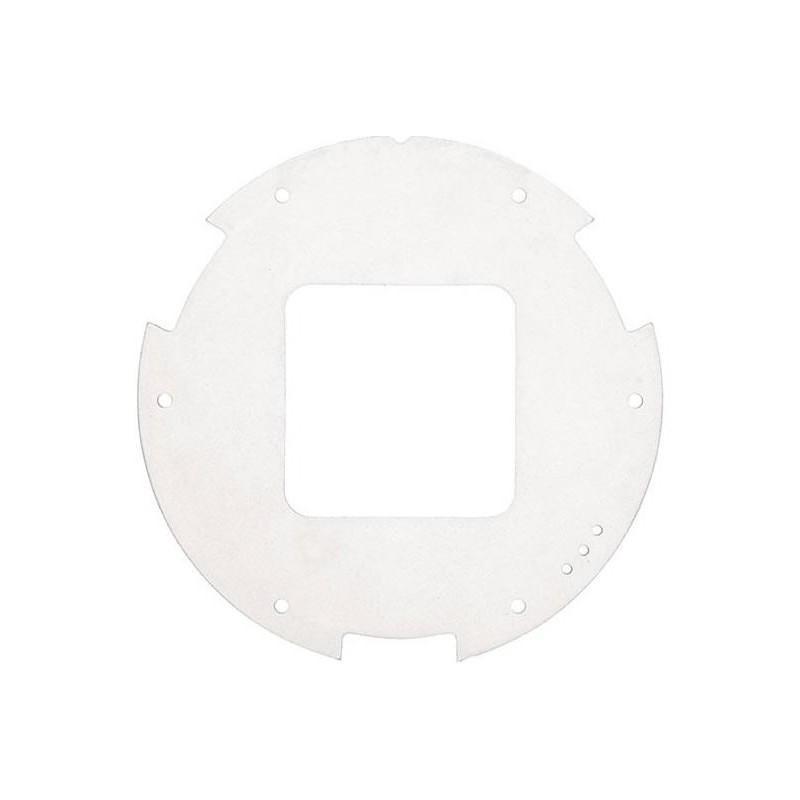 Set de joint pour distributeur de gobelets référence C2010C détail