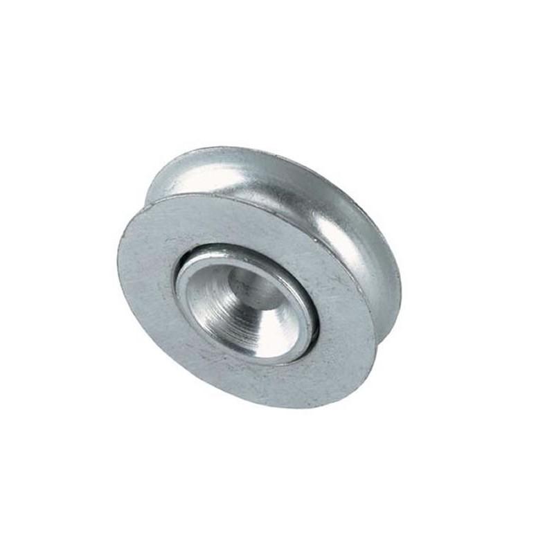 Roulement à billes concave diamètre 30 mm