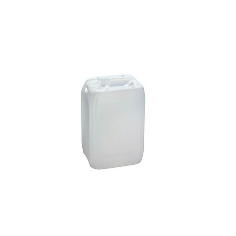 Jerrycan série EURO UN DIN 61 - 10 litres