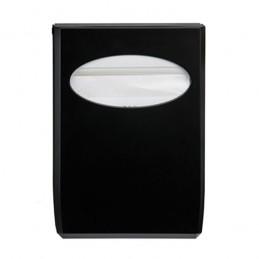 Distributeur de couvre-sièges gamme BLACK