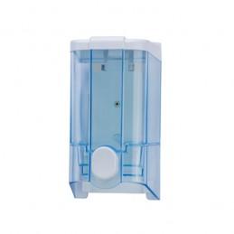 Distributeur de savon liquide gamme WAVE 1 litre