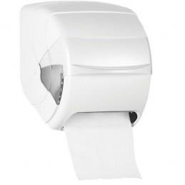 Distributeur d'essuie-mains manuel INTEGRA