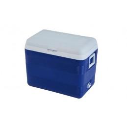 Glacière 35 litres isotherme qualité alimentaire
