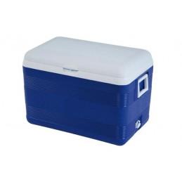 Glacière 50 litres isotherme qualité alimentaire