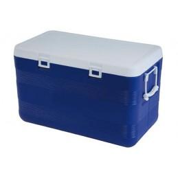 Glacière 110 litres isotherme professionnelle.