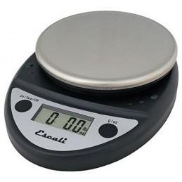 Balance digitale ronde professionnelle 5 kg