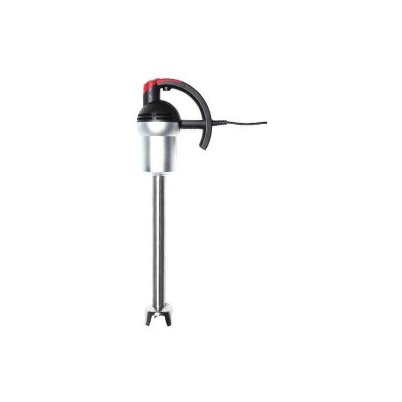 Mixeur-plongeur professionnel 40 cm de 550 W