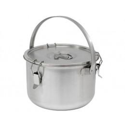 Conteneur à soupe 10 litres...