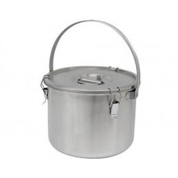 Conteneur à soupe 20 litres avec grande anse