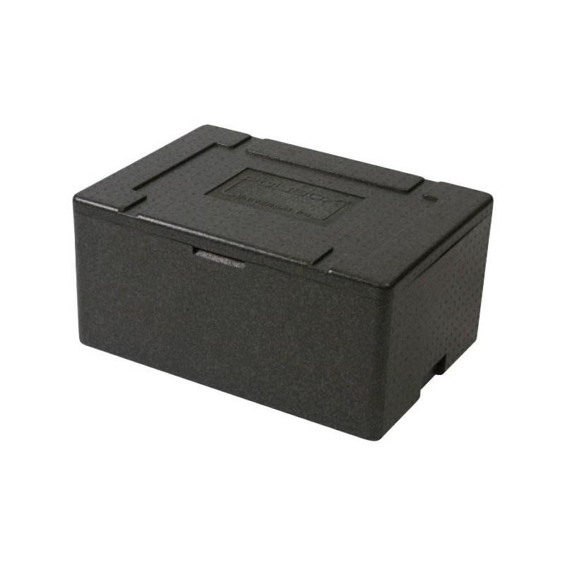 Conteneur polibox universel 295 mm