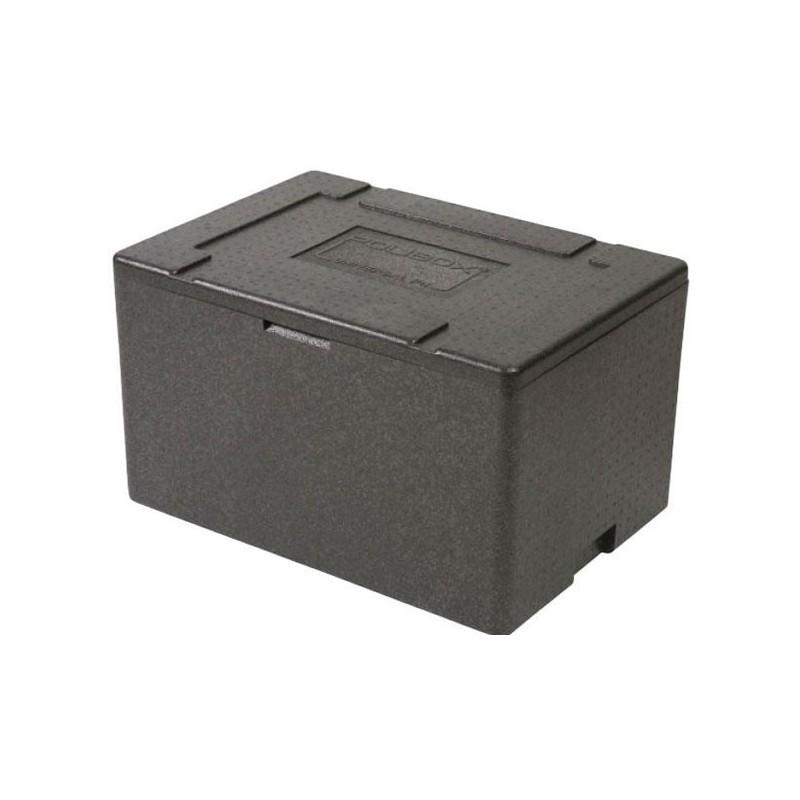Conteneur polibox universel hauteur 365 mm