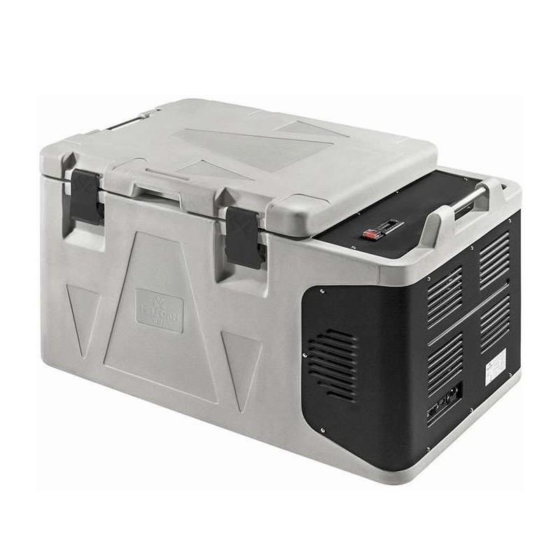 Conteneur réfrigéré 73 litres ouverture par le dessus