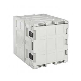 Conteneur isotherme cargo Line 132 litres