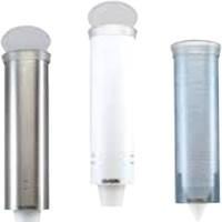 Distributeurs de gobelets à eau