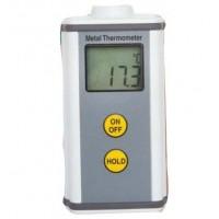 Thermomètres ETI