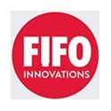 FIFO Innnovations