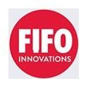 FIFO Innnovations
